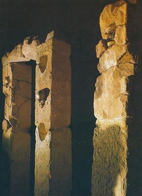 Santuario di Roquepertuse
